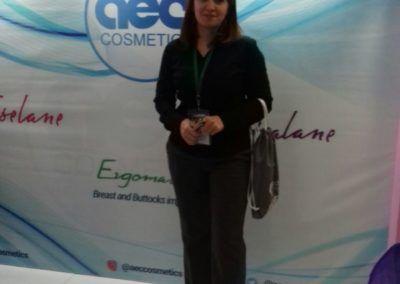 XXIV Congreso Venezolano1