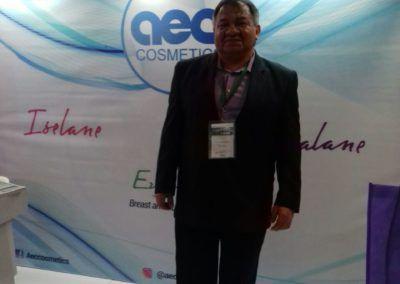 XXIV Congreso Venezolano19