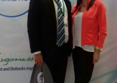 XXIV Congreso Venezolano22