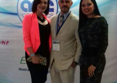 XXIV Congreso Venezolano9